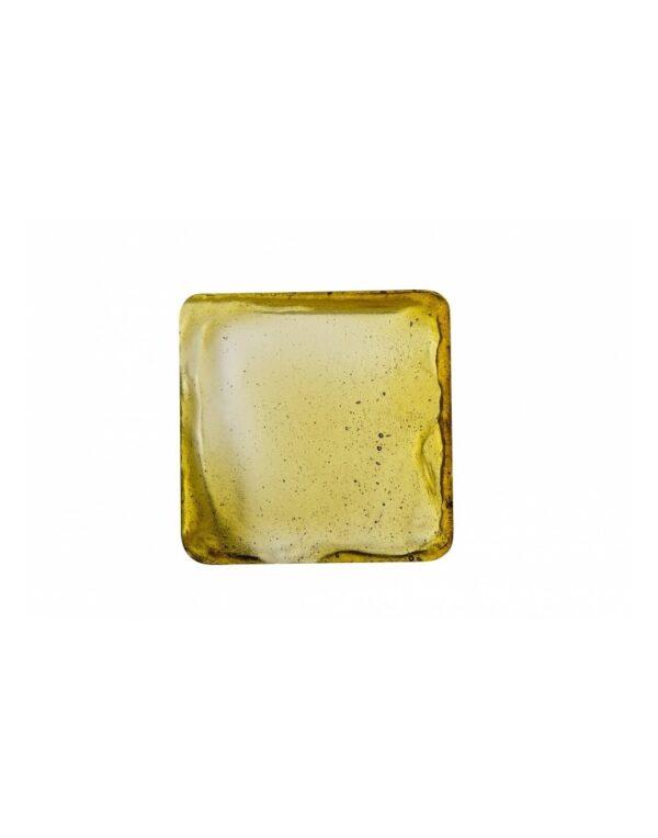 Hemp Oil Drops 300mg CBD (Cannabidiol)(3%)- Each bottle contains 10g Hemp oil with 3%(300mg) CBD