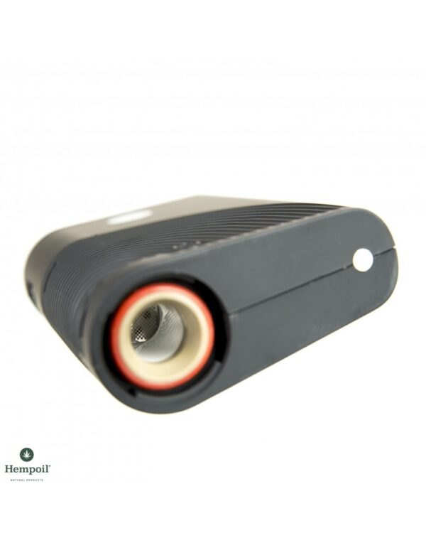 Boundless' 'CFV' Vaporizer