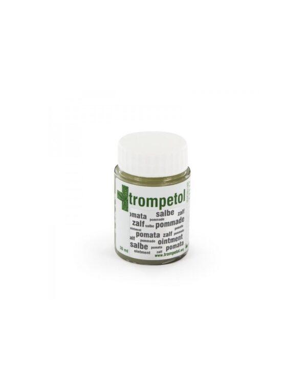 Trompetol Hemp Salve Regenerate -30 ml