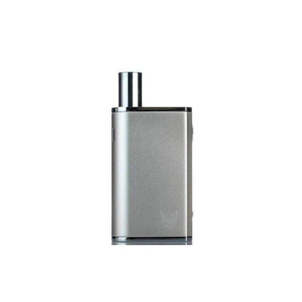 Linx Gaia Vaporizer (Steel)