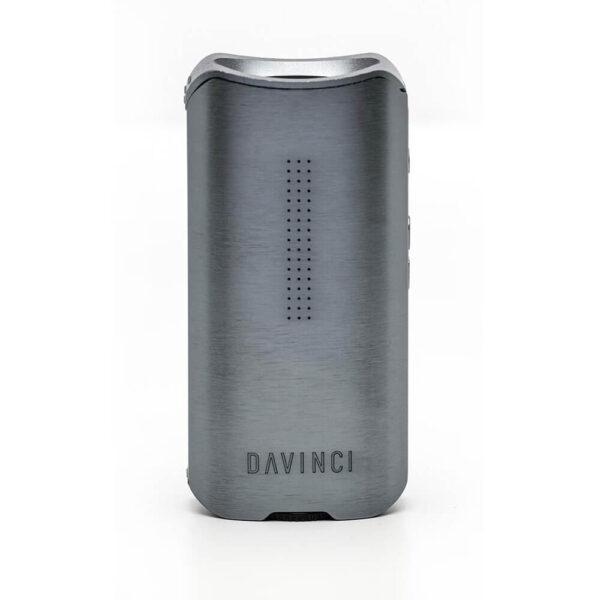 DaVinci IQ2 Vaporizer- main